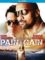 Pain & Gain 2013 Dual Audio [Hindi – English] 720p BluRay mkv movie free Download