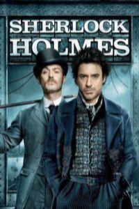 Sherlock Holmes 2009 movie Download Dual Audio [Hindi - English] 720p BluRay movie,sherlock holmes movie download for free