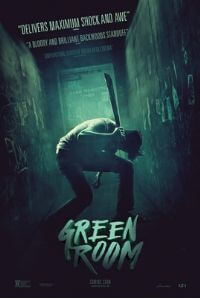 Green Room 2015 Dual Audio [Hindi - English] 720p BluRay mkv movie free Download